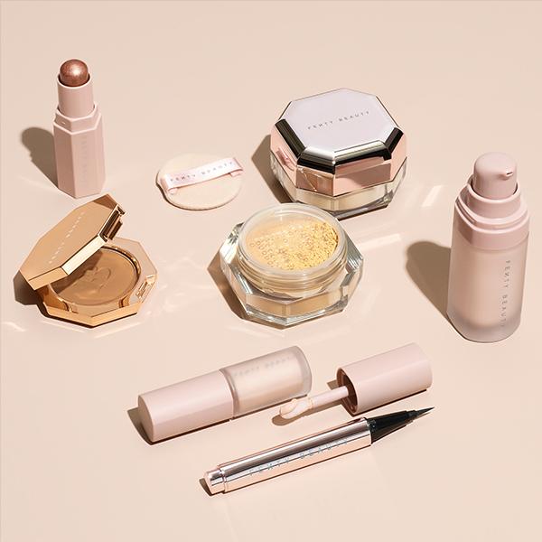 Mini Beauty Product Fenty Beauty