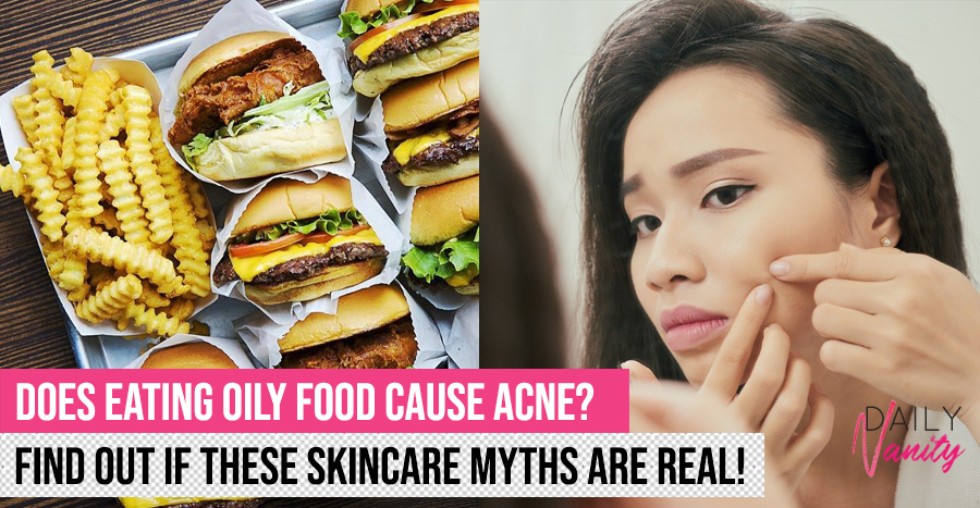 "Are these 15 skincare myths fact or fiction? We asked the ""Grandfather of Aesthetics"" for his take on them"