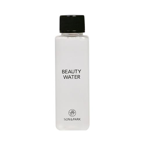 Skincare Products Under Sgd10 Sonpark Beauty Water 60ml