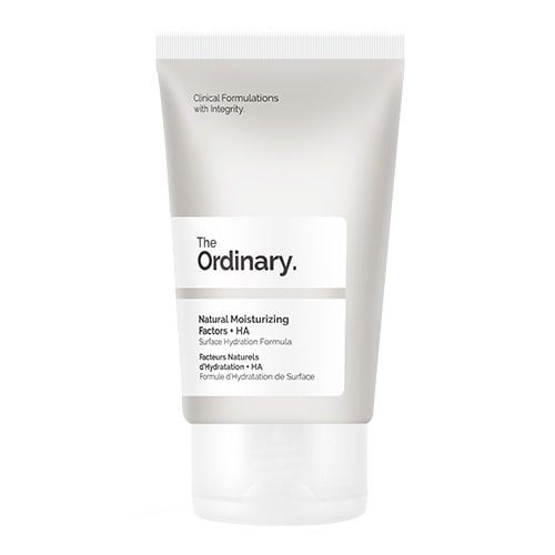 Skincare Products Under Sgd10 The Ordinary Natural Moisturising Factors Ha 30ml