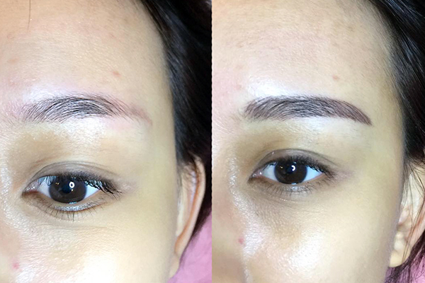 11 Important Things You Need To Know About Eyebrow Embroidery 3