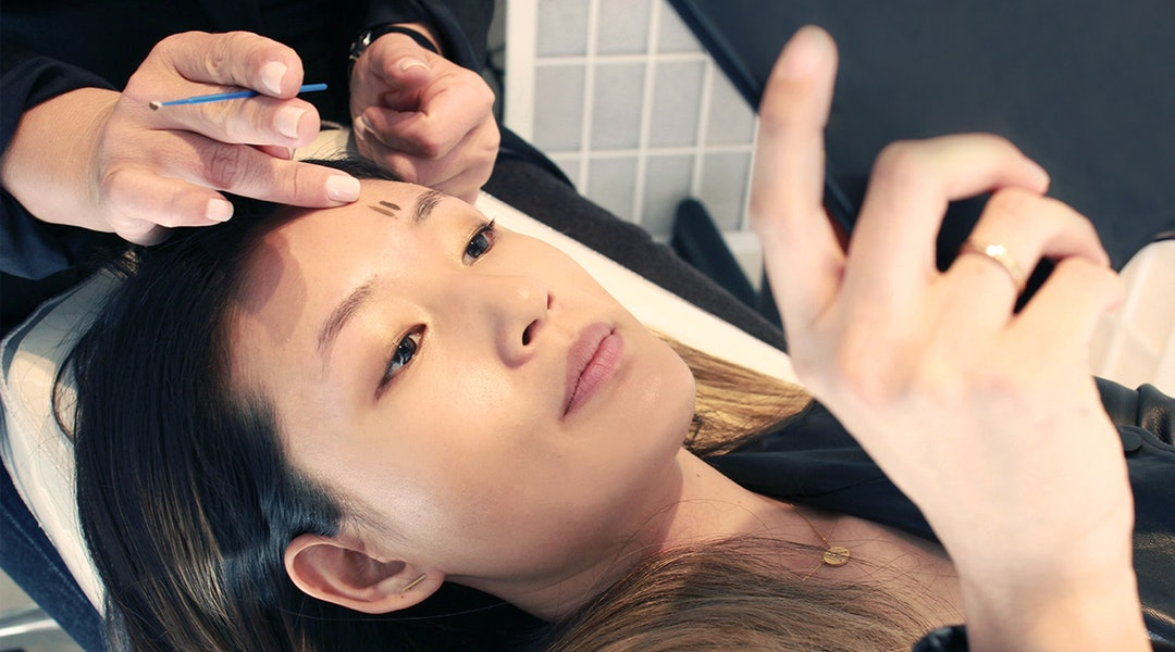 11 Important Things You Need To Know About Eyebrow Embroidery 5