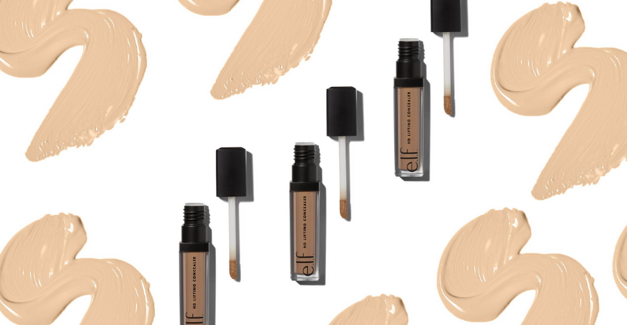 20 best drugstore concealers under S$15 that create the look of perfect skin, according to online reviews