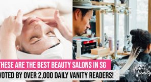Dvsha Intro Article Best Salons Featured