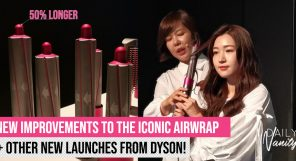 Dyson Longer Barrel Airwrap Featured