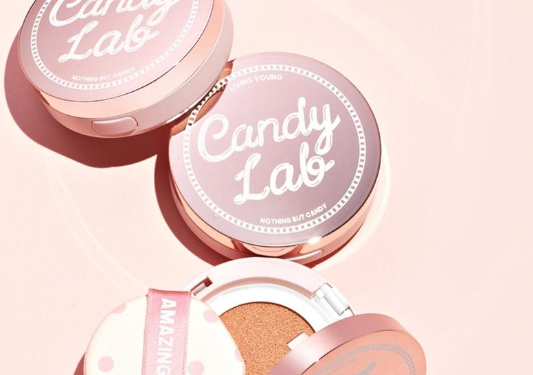 Indie K Beauty Brands Candylab