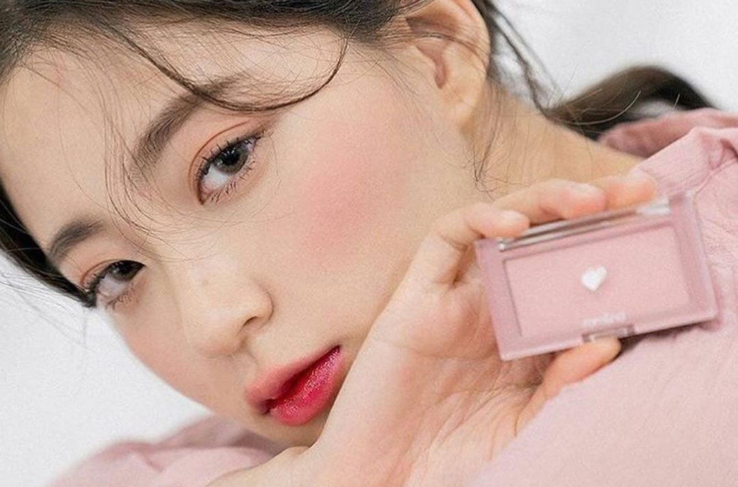 Indie K Beauty Brands Romnd Better Than Cheek