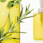 Three Cleansing Oil Promotion