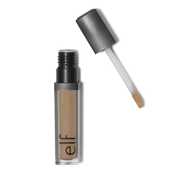 Best Drugstore Concealers Elf