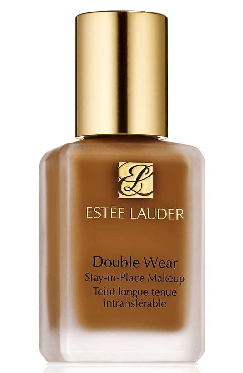 Best Foundation For Indoor Photoshoot Estee Lauder Double Wear Stay In Place Makeup