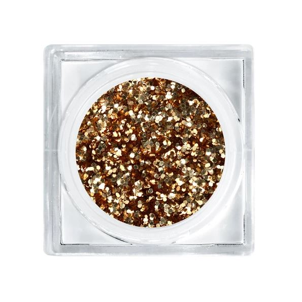 Glitter Eyeshadow Lit Cosmetics