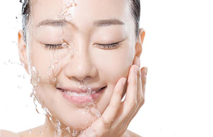 Hydration Facials Moisturise Vs Hydration