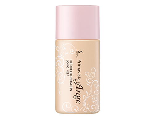 New Foundation Sofina