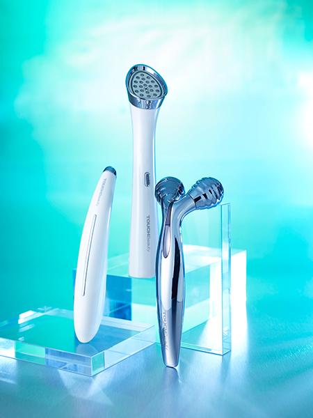 Touchbeauty Devices