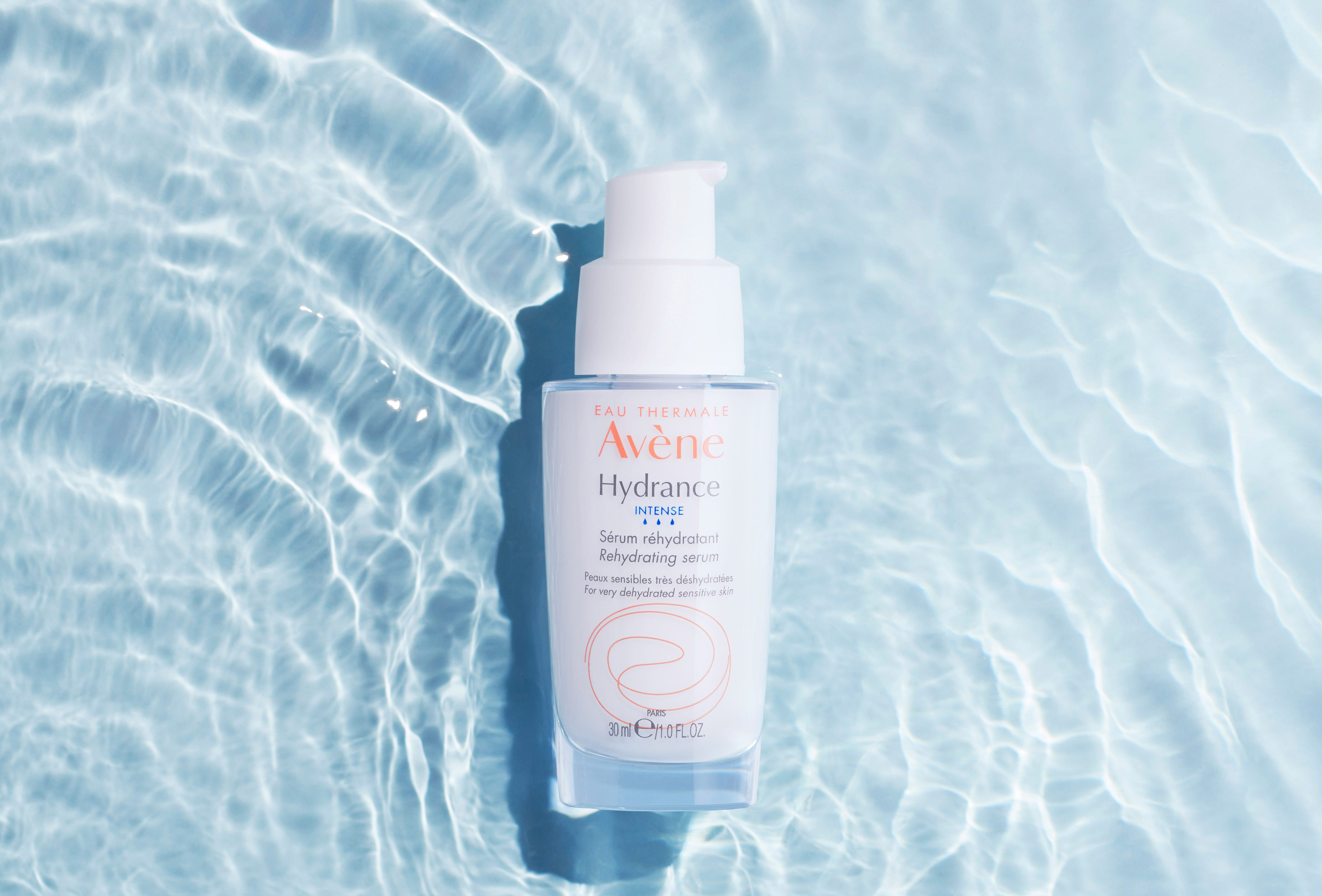 Eau Thermale Avene Hydrance Facebook Instagram Post Quarter1 2019 Intense Rehydrating Serum High Resolution 46266