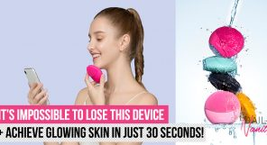 Foreo Featured