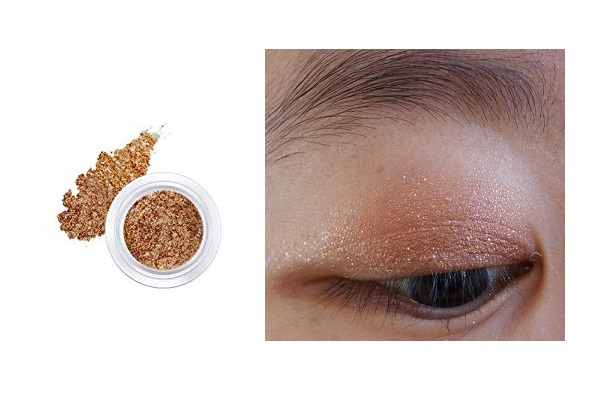 Best Cream Eyeshadow Aritaum