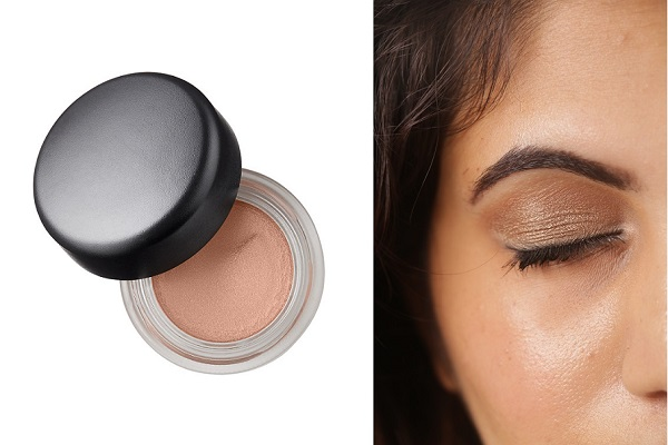 Best Cream Eyeshadow Mac