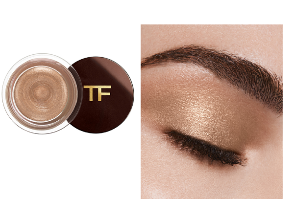 Best Cream Eyeshadow Tom Ford