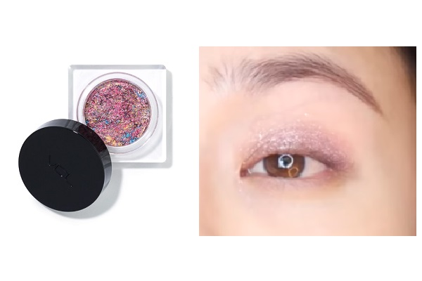 Best Cream Eyeshadow Vdl