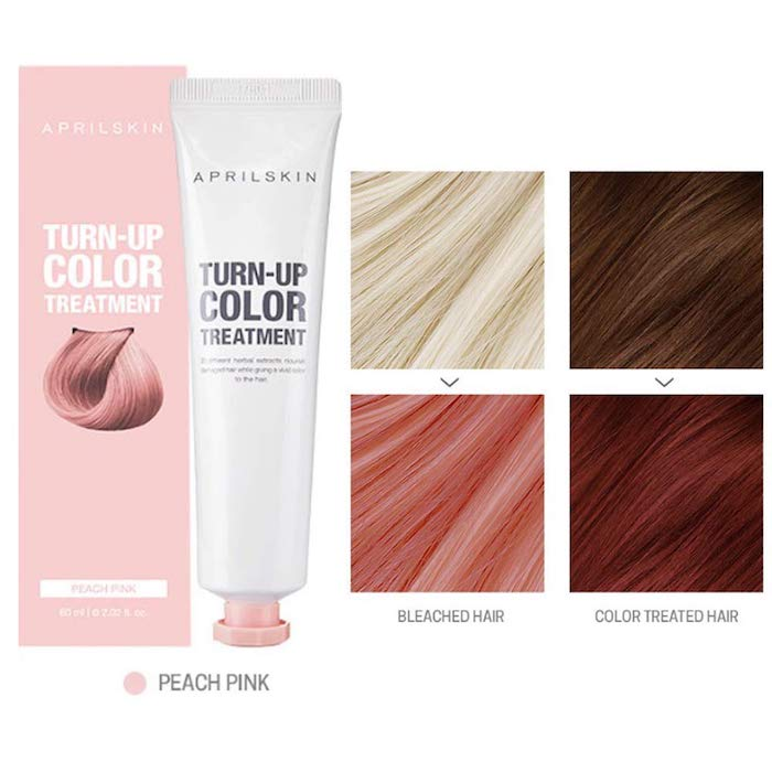 Best Diy Hair Dyes Aprilskin