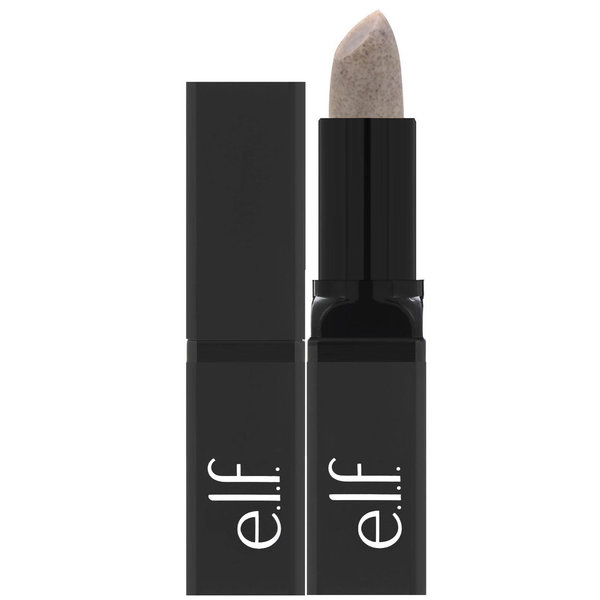Best Lip Scrubs Elf