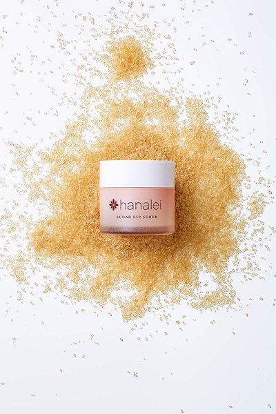 Best Lip Scrubs Hanalei