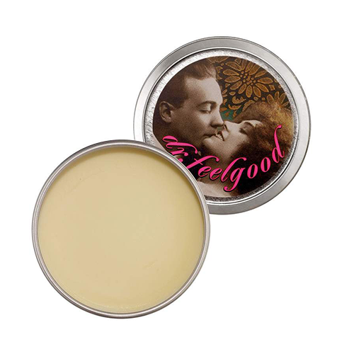 Best Primers Oily Skin Benefit