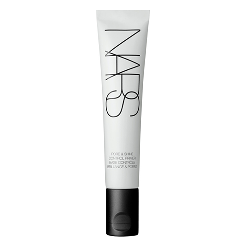 Best Primers Oily Skin Nars