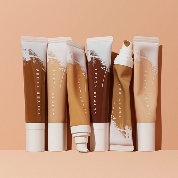 Fenty Beauty Hydrating Foundation