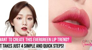 Gradient Lip Tutorial Featured