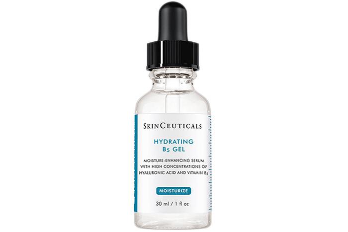 Hydrating Serum Skinceuticals