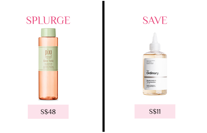 pixi-dupe-the-ordinary