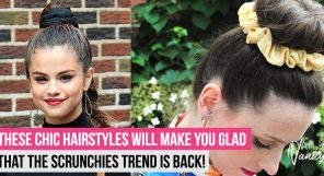 Scrunchies Featured