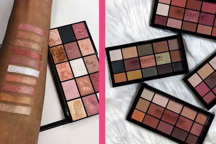 Cheap Shadow Makeuprev1
