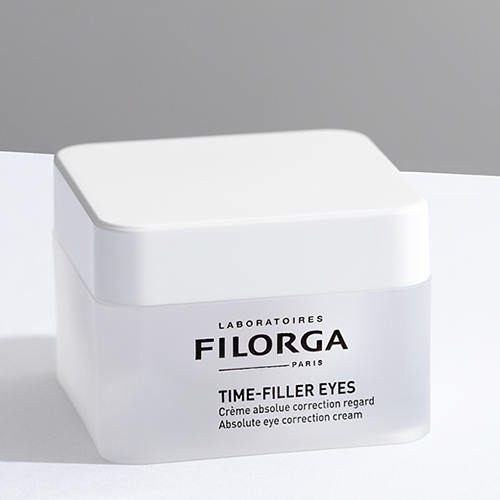 Filorga Time Filler Eye Cream 1a