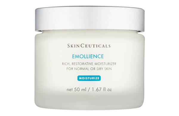 moisturisers for sensitive skin Moisturisers For Sensitive Skin Skinceuticals