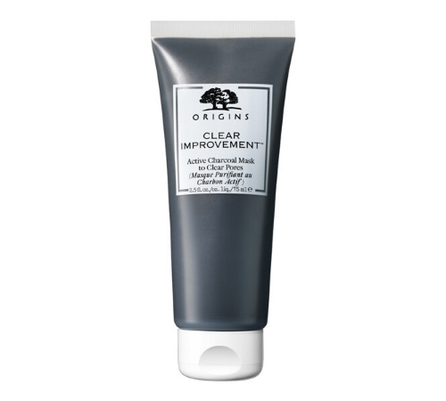 Origins Clear Improvement Active Charcoal Mask 500px