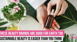 Sust Beauty Featured