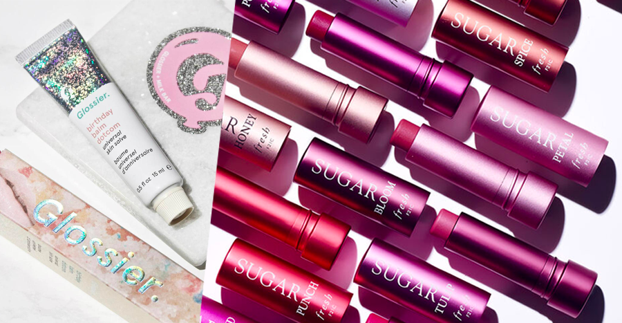 19 best lip balms for daily use that cater to every concern and budget