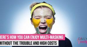 Utena Premium Puresa Golden Jelly Mask Whitening Featured Image