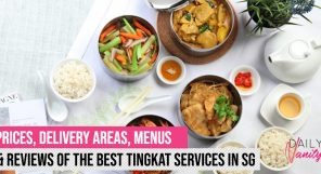 Best Tingkat Services In Singapore Featured