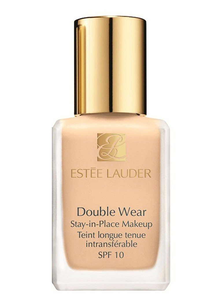 Best Xmas Gifts For Each Star Sign Estée Lauder Double Wear Stay In Place Makeup