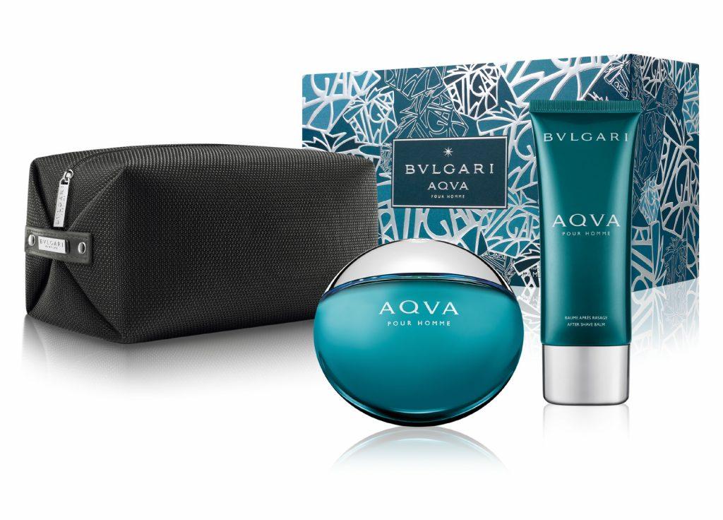 Gifts For Men Bvlgari1