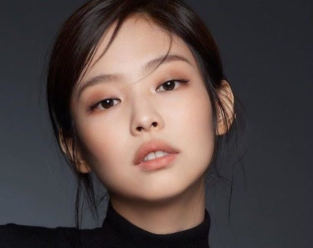 Korean Makeup Trend 2020 Peanut Butter Shade