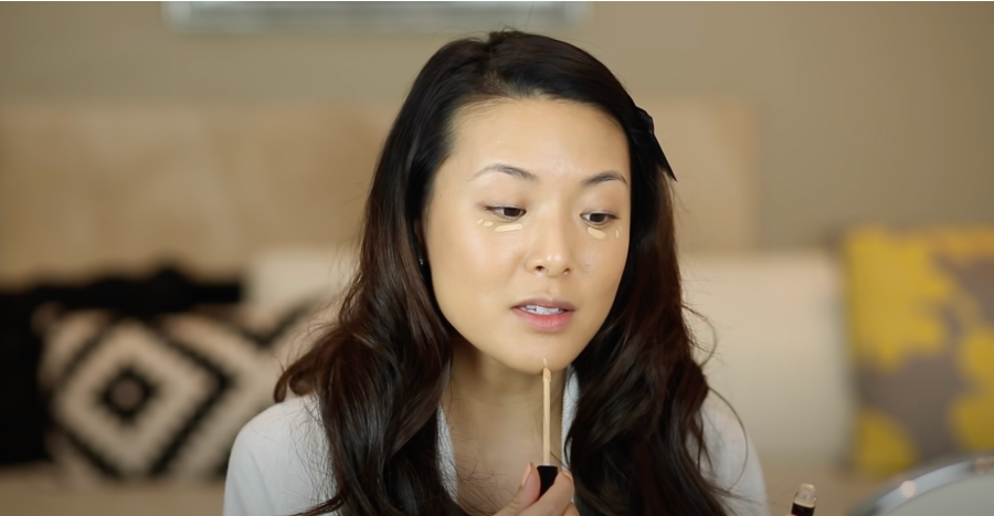 Basic makeup steps for beginners to get you started on a simple look (2021 Asian edition)
