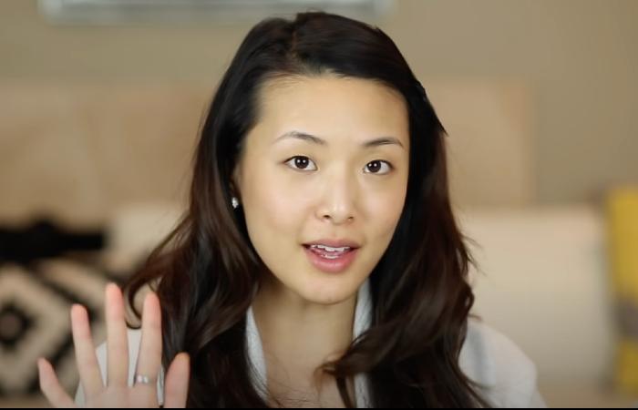 beginners makeup guide prep