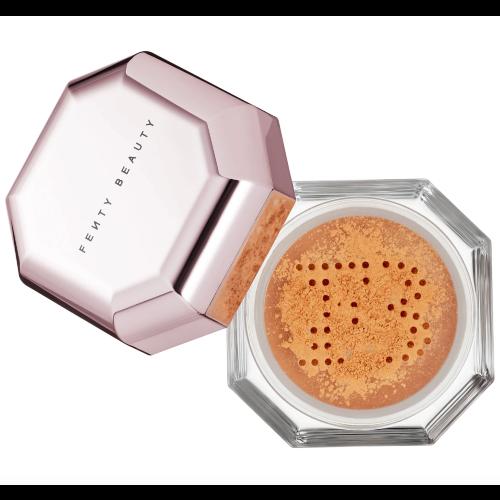Fenty Beauty Mini Pro Filt'r Instant Retouch Setting Powder