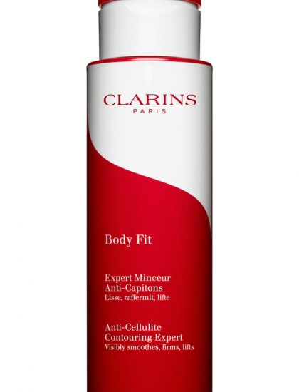 best firming cream arms clarins