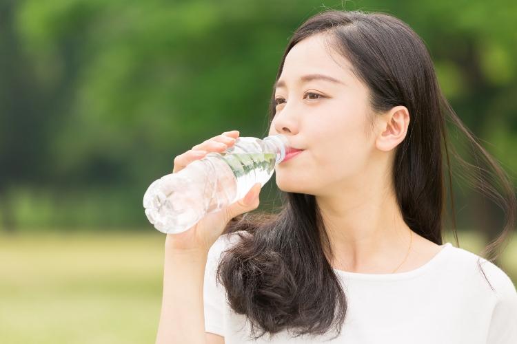 Drinking Water 2 1